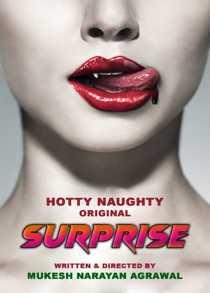 Surprise (2021) Hindi Short Film