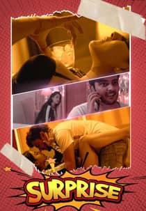 Surprise (2021) PrimeShots Hindi Short Film