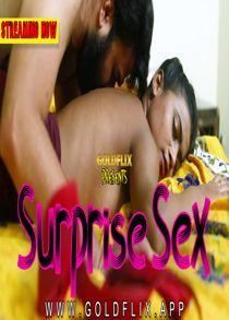 Surprise Sex (2021) Hindi Short Film