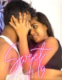 Sweet 16 (2021) Bengali Short Film