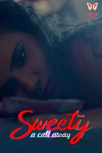 Sweety (2020) Tiitlii Hindi Short Film