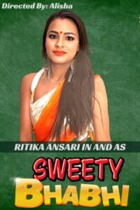 Sweety Bhabhi Uncut (2021) HotHit Hindi Short Film
