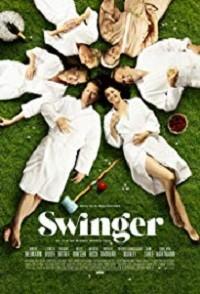 Swinger (2016) Engsub