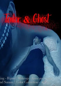 Tailor and Ghost (2021) Hindi Short Film