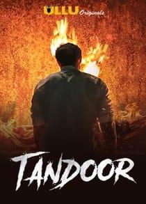 Tandoor (2021) Complete Hindi Web Series