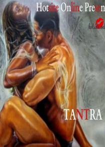 Tantra (2021) Hindi Web Series