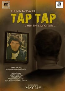 Tap Tap (2021) Full Bollywood Movie