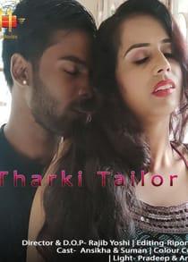 Tharki Tailor (2021) Hindi Short Film