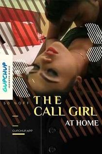 The Call Girl (2020) Short Film