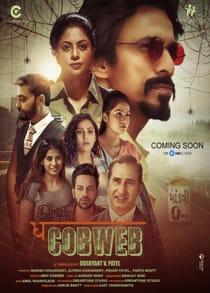 The Cobweb (2021) Complete Hindi Web Series