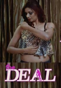 The Deal (2021) Hindi Short Film