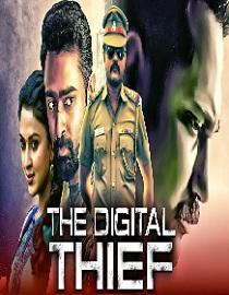 The Digital Thief – Thiruttu Payale 2 (2020) Full South Movie