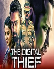 The Digital Thief – Thiruttu Payale 2 (2020) Full South Movie