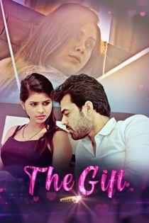 The Gift (2021) KooKu Originals Complete Hindi Web Series