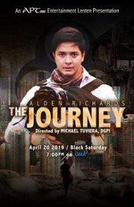The Journey (2019)