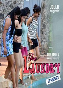 The Laundry 2 (2021) Hindi Short Film