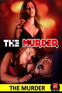 The Murder (2019) CinemaDosti Originals Short Film