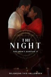 The Night (2019) Hotshots Originals
