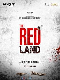 The Red Land (2019) Gemplex Originals Web Series