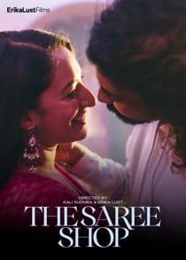 The Saree Shop (2021) Hindi Short Film
