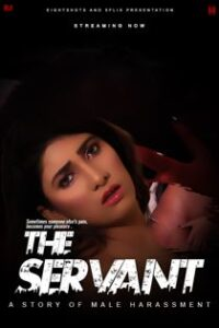 The Servant (2020) EightShots Originals Bengali Short Film