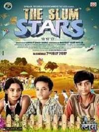 The Slum Stars (2017)