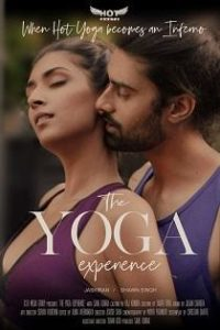 The Yoga Experience Hotshots Original (2019)