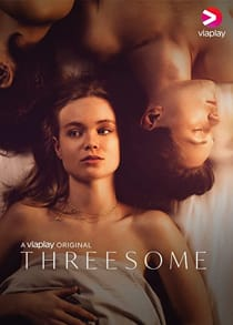 Threesome (2021) Complete Hot Web Series
