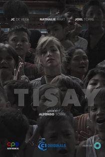 Tisay (2016)