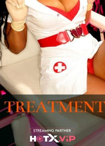 Treatment (2021) Hindi Short Film