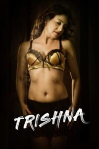 Trishna (2020) KooKu Originals Complete Web Series