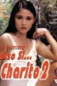 Tukso si Charito 2 (2004)