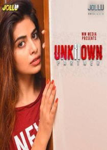 Unknown Partner (2021) S02 Tamil Web Series