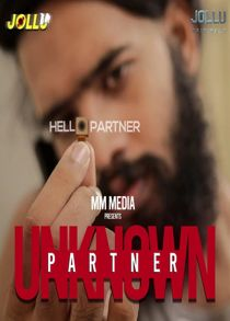 Unknown Partner (2021) Hindi Web Series