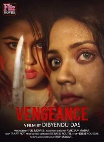 Vengeance (2019) S01 Flizmovies Originals Complete Web Series