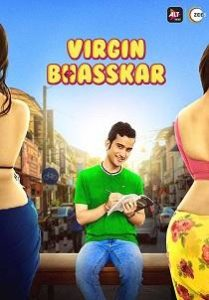 Virgin Bhasskar (2019) S01 Complete Web Series