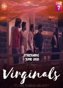 Virginals (2021) Hindi Short Film