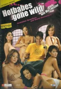 Viva Hotbabes Gone Wild (2007)