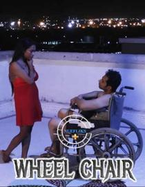 Wheel Chair (2021) Nuefliks Hindi Short Film