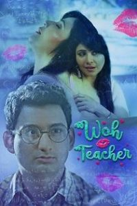 Woh Teacher (2020) KooKu Originals Short Film