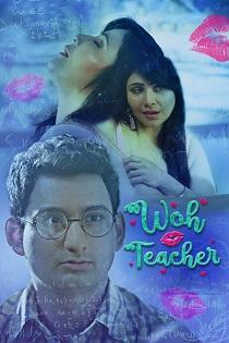 Woh Teacher (2020) KooKu Originals Short Film