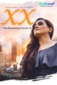 XX (2020) Gupchup Web Series