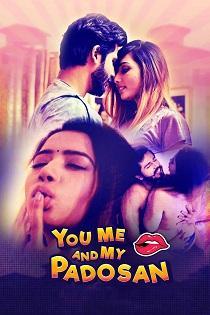 You Me and My Padosan (2020) KooKu Originals Web Series