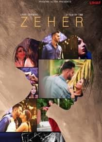 Zeher (2021) Hindi Short Film