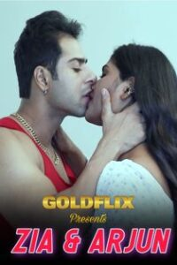Zia And Arjun (2021) GoldFlix Hindi Short Film