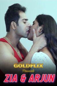 Zia And Arjun (2021) GoldFlix Hindi Short Film
