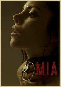 Mia (2017)